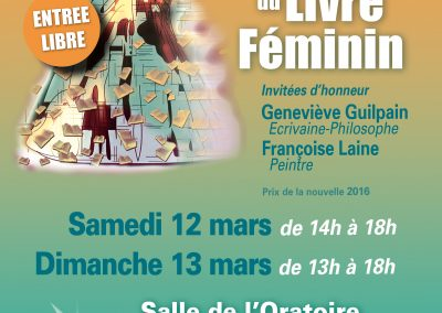 AFFICHE_SALON-auteures-LR2016-2