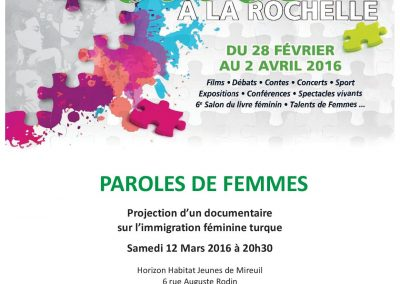 Affiche_Paroles de femmes