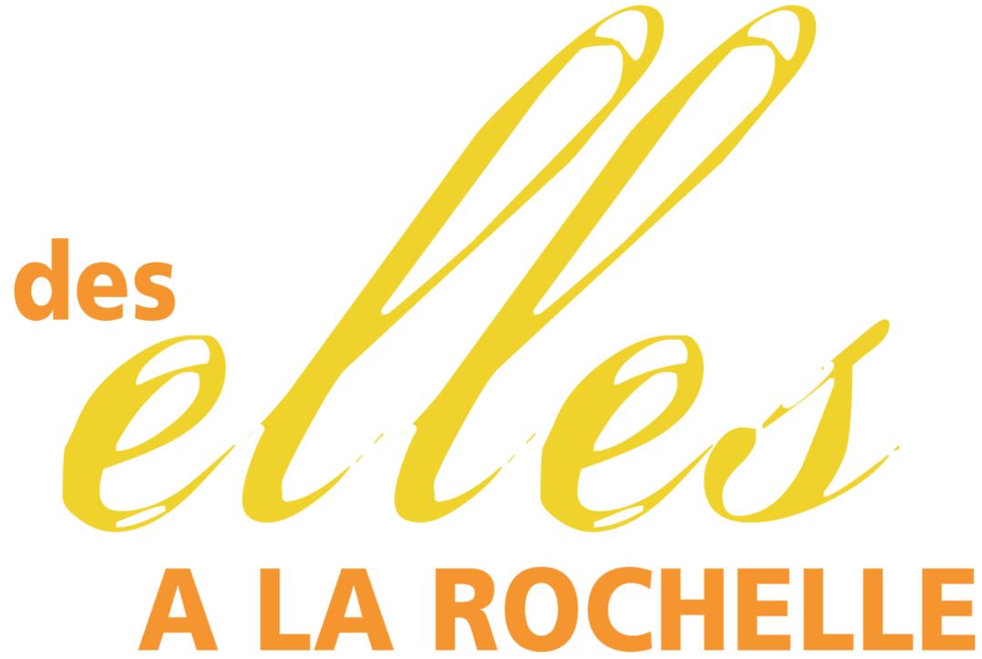 Des Elles à La Rochelle du 1er au 31 mars