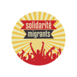 Logo Solidarité Migrants