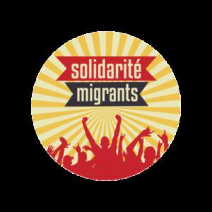 Solidarité Migrants à La Belle du Gabut @ La Belle du Gabut
