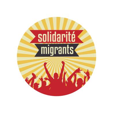 Solidarité Migrants à La Belle du Gabut