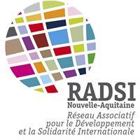 Logo Radsi