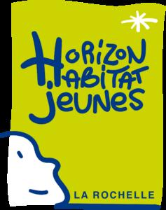 Logo Horizon Habitat Jeune