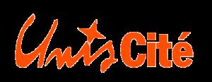 Logo Unis Cité