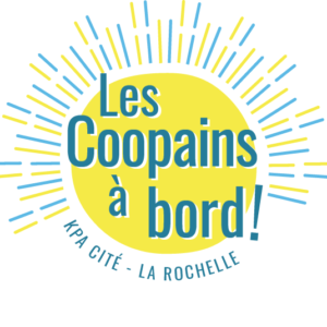 Logo Kapacité
