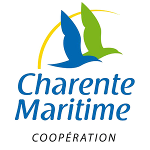 Charente maritime coopération