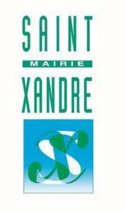 Logo st xandre
