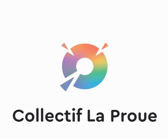 La Proue, un projet ambitieux de tiers-lieu