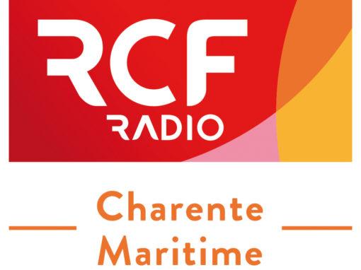 Les RDV mensuels du Collectif Actions Solidaires sur RCF