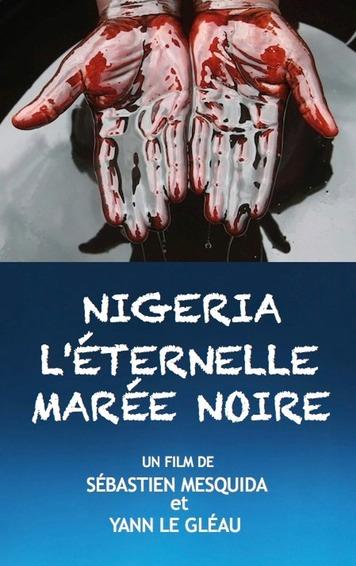 nigeria-maree-noire-visuel_med_hr