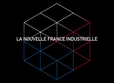 L'usine du futur : inventer une industrie propre