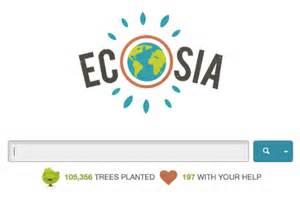Planter des arbres sans bouger de son canapé c'est possible !