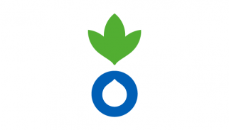 Logo Action Contre la Faim 17