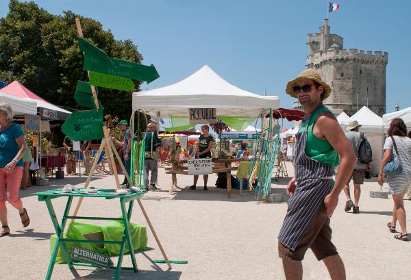 Alternatiba La Rochelle Emmanuel_PIAU