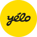 Logo Yélo