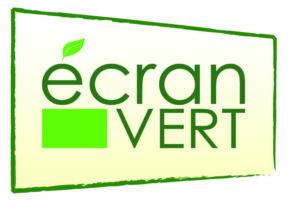 Festival Ecran Vert 10e édition