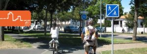 Atelier de prévention de vol de vélo @ Local vive le vélo