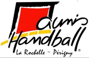 Facebook Live / Sport : Aunis Hand-ball reçoit Noisy-le-Grand @ Facebook Live | La Rochelle | Nouvelle-Aquitaine | France